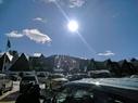 Pats Peak