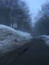 Passo Lanciano - Majelletta
