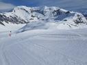 Hintertuxer Gletscher - Zillertal