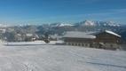 Flachau - Snow Space Salzburg