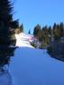 Feldberg Wintersportzentrum