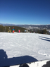 Winter Park Resort