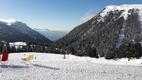 Obereggen - Pampeago - Predazzo