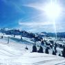 Gerlos - Zillertal Arena