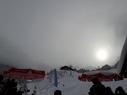 Bad Hofgastein - Skischaukel Schlossalm-Angertal-Stubnerkogel