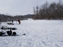 Sunday River