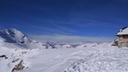 Maniva Ski