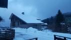 Turini Camp d'Argent