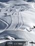 Silvretta Montafon - Hochjoch - Nova