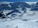 Skiregion Adelboden-Lenk