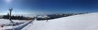 Dolní Morava - Ski Sněžník