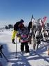 Bukowina Tatrzańska - Rusiń ski