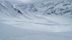 Pontedilegno Tonale - Adamello Ski
