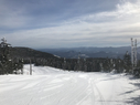 Whiteface Mountain Resort