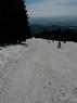 Černá hora - Janské Lázně