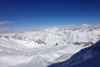 Temù - Adamello Ski
