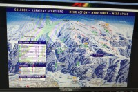 Goldeck Bergbahnen