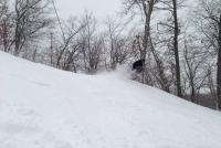 Wild Mountain Ski & Snowboard Area