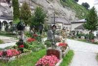 Rossfeld Oberau