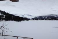 Champex - Lac