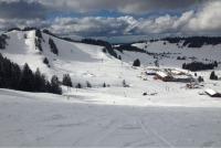 Alpenarena Hochhäderich