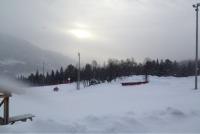 Sogndal - Hodlekve