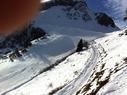 San Simone - Brembo Ski
