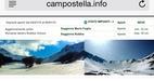 Campo Stella - Leonessa
