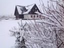 Vrchlabí - Kněžický vrch