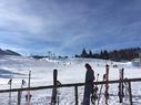 Alpspitz Nesselwang