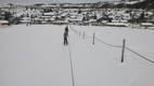 Skizentrum Pfronten - Steinach
