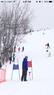 Bradford Ski Area