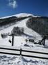 Scanno - Monte Rotondo