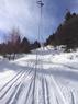 Lurisia - Monte Pigna