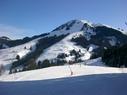 Itter - SkiWelt