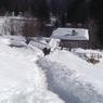 Valle Vigezzo