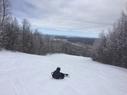 Titus Mountain