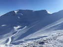 Mt. Hutt Ski Area