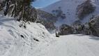 Mt. Hotham