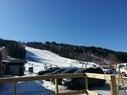 Ski Sunne