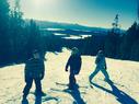 Discovery Ski Area