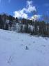 Beaver Mountain