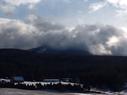 Burke Mountain