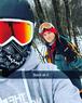 Woods Valley Ski Area