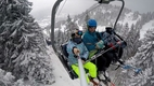 Skiregion Brauneck - Wegscheid