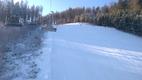 Ski Zlaté Hory - Příčná