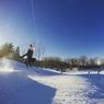 Bittersweet Ski Area
