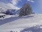 Les Monts d'Olmes