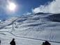 Obersaxen - Val Lumnezia
