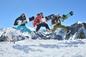 Aspen / Snowmass